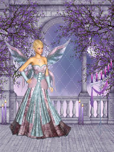 lavendar_dreams_2