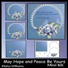 may_hope_and_peace_be_yours