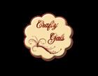 CraftyGals