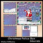christmas_police_box
