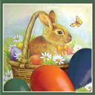 Easter Vertical Pop Up (4)