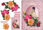 flower frame plc