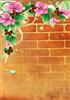 garden wall bsheet
