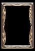 CU4U Frame [4]-DWJ