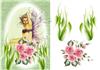 rose fairy