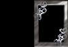 gunmetal frame CU4CU
