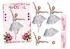 Lovely Ballerina