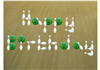 Bowling_Happy_Birthday-wood_background