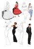 Fashion Sheet
