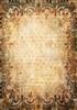 Steampunk Grunge-DWJ