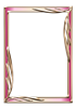 CU4U Frame [2]-DWJ