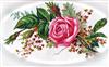 pik rose