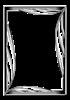 CU4U Frame [5]-DWJ