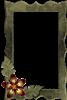 CU4U Steampunk Frame [1]-DWJ