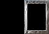 striped frame CU4CU