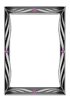 CU4U Frame [6]-DWJ