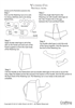 Watering Can (0) Instructions