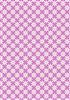 Pretty Daisies on Lavender
