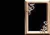 copper frame CU4CU