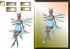 .star fairy