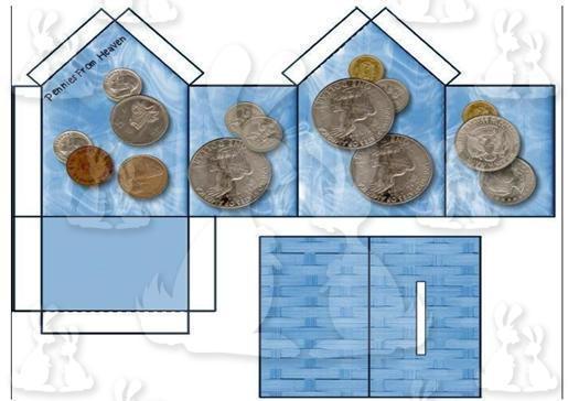 money box 1plc