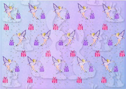 3 Foldback Fairy Background-DWJ