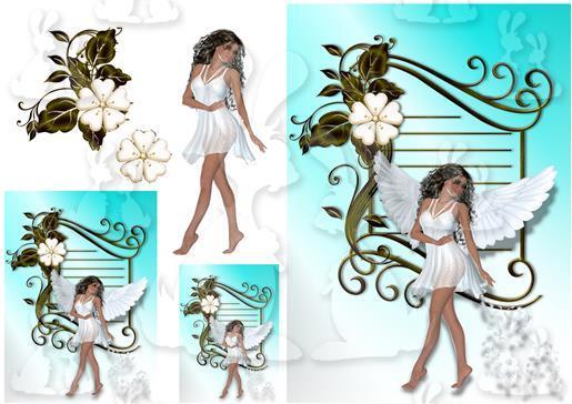 angel plc