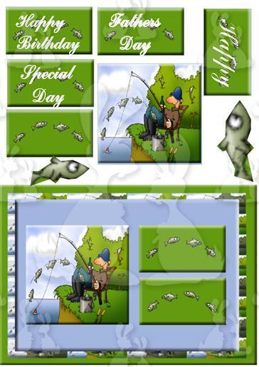 fishing plcc