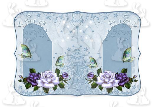 a rose_layered_book_c
