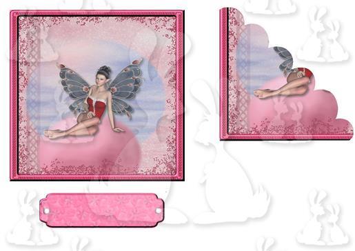 FP-FairyTopperSheet1