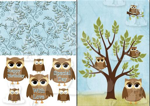 owl plc