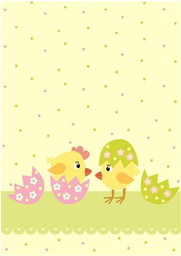 eggs plc