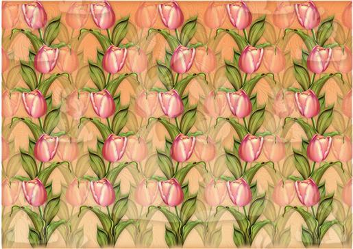 No hole Foldback Tulip 3 background-DWJ