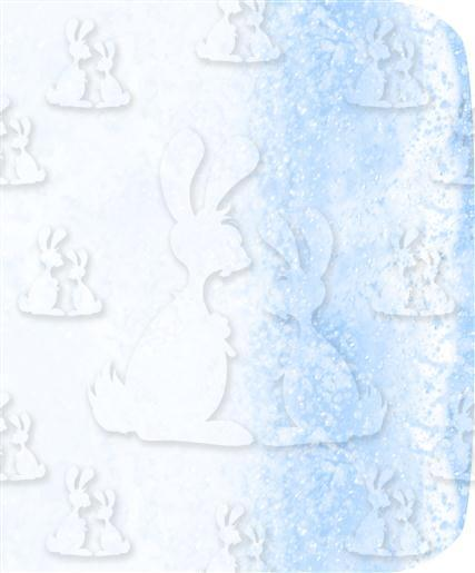 Blue Dolphin A5 Envelope Liner