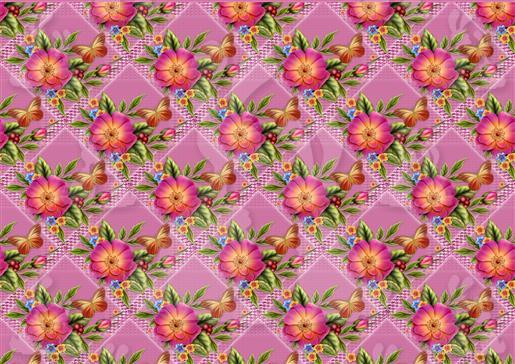 Floral Toppers background-DWJ