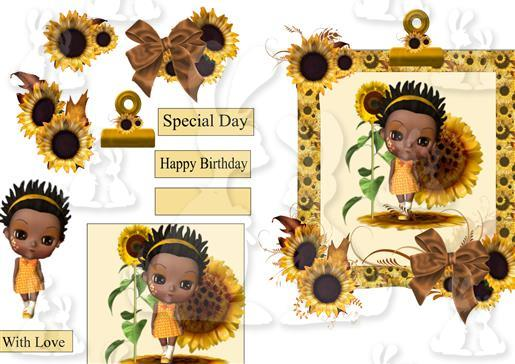 sunflower plc