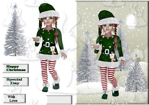 snowing plc