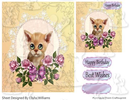 happy_birthday_kitten