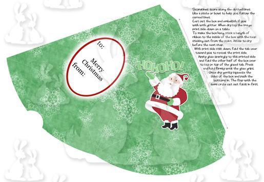 Santa_TreeBox