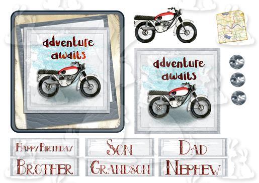 FP-MotorbikeAdventureSheet