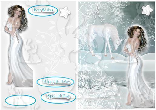 white lady plc