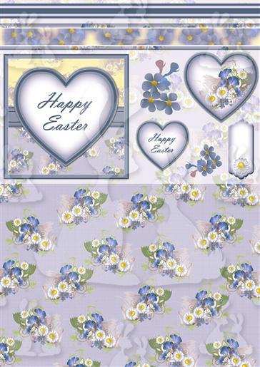 Magmaker Happy Easter Download 1
