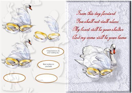 wedding plc