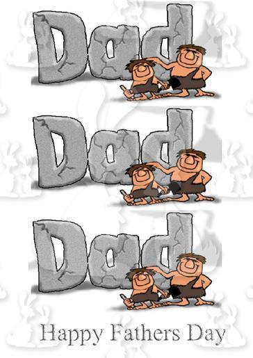 dad plc