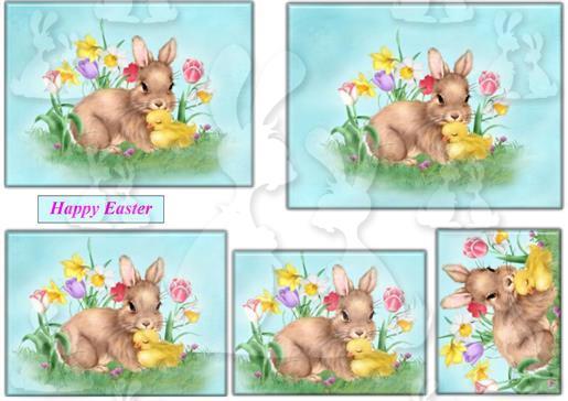 rabbit stacker   plc