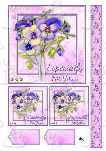 7-pansy_floral_toppers-DWJ
