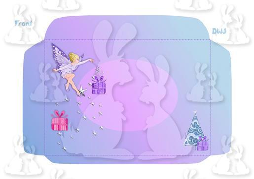 5 Foldback Fairy front-DWJ