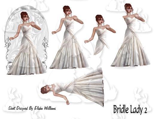 Bridle_Lady_2