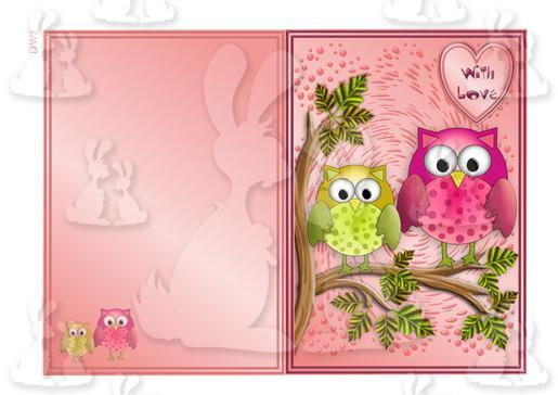 Owl Quick card[2]-DWJ