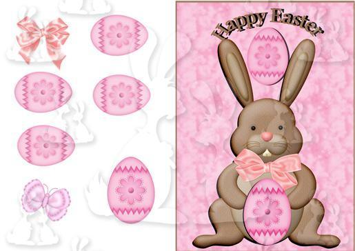 bunny plc